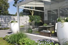 glass veranda 2m verandah pinterest garden canopy. Black Bedroom Furniture Sets. Home Design Ideas