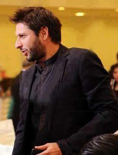 my favourite crickter shahid afridi Free essays on my favourite cricketer is shahid afridi get help with your writing 1 through 30.