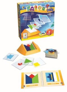 Boys Kids Child Pretend Play Workbench Toy Tools Early Learning Logic Reasoning