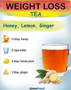 Ginger lemon honey tea for weight loss. drinking honey tea for weight loss. Ging… Ginger lemon honey tea for weight loss. drinking honey tea for weight loss. Ginger and lemon tea for weight loss. Weight Loss Tea, Weight Loss Drinks, Healthy Weight Loss, Losing Weight, Healthy Detox, Healthy Drinks, Healthy Water, Healthy Recipes, Ginger Lemon Honey Tea