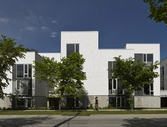 Gallery - youCUBE / 5468796 Architecture - 16