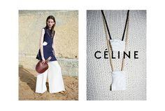 Celine-Summer-2015-Campaign-6