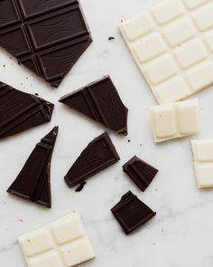 Likiery Chopin (@chopinlikiery) • Zdjęcia i filmy na Instagramie Treat Yoself, Treats, Candy, Chocolate, Food, Sweet Like Candy, Goodies, Essen, Chocolates