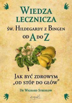 Books To Read, Herbalism, Herbs, Cooking, Health, Plants, Literature, Cucina, Salud