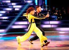 Singer Kellie Pickler named new Dancing champ - WCIV-TV | ABC News 4 - Charleston News, Sports, Weather