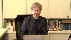 Miten julkaishallinnon pitäisi käyttää sosiaalista mediaa? Tai miten julkishallinnon tulisi suhtautua sosiaaliseen mediaan? Apulaiskaupunginjohtaja Pekka Sau...