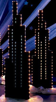 cool prop Column_Skyscraper_City_Skyline_Column_PS.png (400988 bytes)