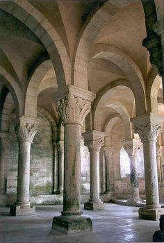 Eglise Notre-Dame de l'Assomption de Mont-devant-Sassey.Lorraine