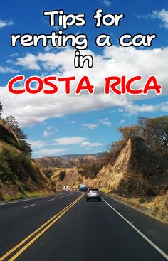 1000 images about costa rica travel on pinterest costa rica monteverde and things to do in. Black Bedroom Furniture Sets. Home Design Ideas