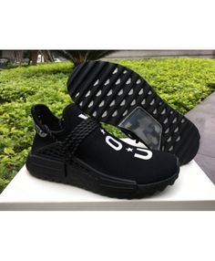 brand new f1d52 bc83f Adidas Shoes Nmd, Adidas Nmd R1, Outlets, Adidas Boots, Break Outs