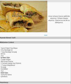 Turkey, Keto, Chicken, Food, Peru, Meals, Yemek, Cubs, Eten