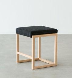 #stool