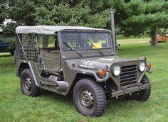 Jeep M-151-A2 MUTT.jpg (650×475)