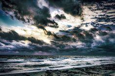 Miami sky by AylinKinacioglu via http://ift.tt/2n8sGdt
