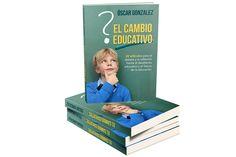 EL CAMBIO EDUCATIVO - Magazine INED21