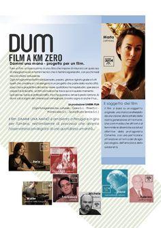 noi produciamo un film, volete farlo anche voi? volete aiutare dei giovani artisti? volete sentirvi anche voi dei fighissimi produttori? venite a curiosare #film   #cinema   #kmzero