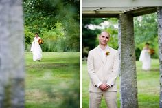 Tyrone Farm. Pomfret CT. CT Wedding. Outdoor Weding. Farm Wedding. Olivia Gird Photgraphy