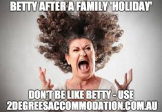 18 Crazy Mom Memes That Can Surely Take Your Stress Away Funny Mormon Memes, Lds Memes, Mama Memes, Mom Humor, Crazy Quotes, Mom Quotes, Crazy Mom Meme, Stressed Meme, Funny Prayers