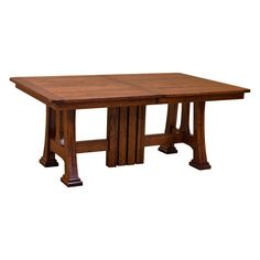 A visually stunning long table that makes big family gatherings quite a spectacular event. This table will accommodate 18 closest family members and friends. In addition, it is built with high quality materials and constructed by highly experience craftsman.   Impress your guests and family a like in this gorgeous table with its artistic details and sturdy construction. As shown, this is made out of Character Cherry wood. What is Character Wood? It is cut from the outside layer of the log…