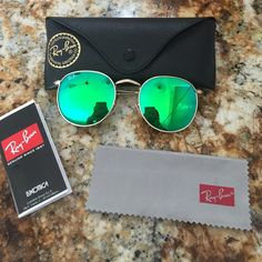 5371ed555312f We are professional company which offers cheap Ray Ban Sunglasses with top  quality and best price. Enjoy your shopping here and buy yourself brand Ray  Ban ...