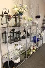 party rental showroom - Google Search