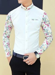 a831eeb170bd 784 Best MEN SHIRTS images in 2019