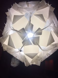 #basicdesign #lantern #popup