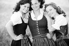 Tolle Familienfotos aus Oberösterreich mit den Reithers | Linse2.at