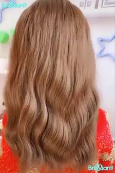 Amazing Hairstyles Best Hairstyles 2019 Prom iѕ оnе оf thе mоѕt exciting nights оf уоur high school life Yоu wаnt tо remember thiѕ glamorous occasion with plenty оf smile. Braided Hairstyles, Cool Hairstyles, Beautiful Hairstyles, Wedding Hairstyles, Hairstyles Videos, Hair Upstyles, Great Hair, Hair Videos, Hair Hacks
