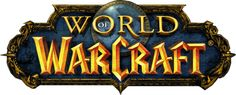 Of course! I love WOW!