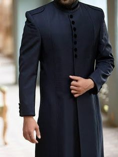 J. Groom Sherwani Summer Designs is the new collection for the summer weddings by Junaid Jamshed's J. brand all the sherwani's are in colorful stylish designs.