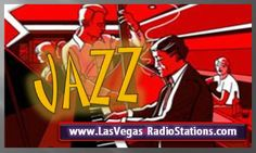 http://www.lasvegas-radiostations.com/