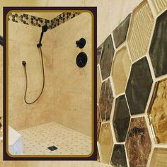 #glazziotile #backsplash #kitchen #interiordesign #designthinking #design #glazziotiles #design #homeimprovement #homeremodel #kitchendesign #kitchen #kitchenbacksplash