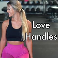 No equipment required add this flat stomach exercise to your abs workout circuit to tone your side obliques. Fitness Workouts, Abs Workout Routines, Workout Videos, At Home Workouts, Fitness Tips, Fitness Motivation, Fitness Memes, Body Fitness, Physical Fitness