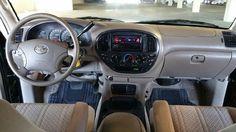 2006 Toyota Tundra SR5 4dr Double Cab SB - $12,385