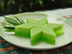 10 Agar -agar santan ideas  asian desserts, desserts, agar