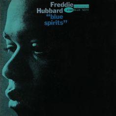 http://nypl.bibliocommons.com/item/show/11541578052_blue_spirits Freddie Hubbard | Blue Spirits