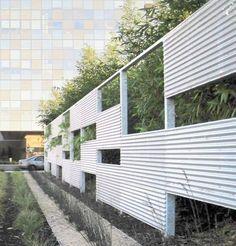 Landscape Gardening Lichfield Or Landscape Gardening Newcastle Except Landscape In 2020 Landscape Architecture Design Landscape Design Landscape Architecture