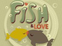 fishlove