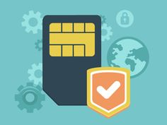 Weak Link: How (not) to lose everything having lost your SIM-card
