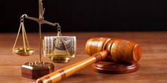 How a Mesothelioma Lawyer Can Help You