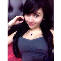 Winny Putri Lubis REAL ACCOUNT @winnyputrilubis Instagram photos | Websta (Webstagram)
