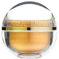 Alterna Caviar Glitterati Spun Gold Pomade17 oz >>> Click image for more details.