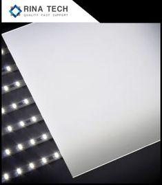 Plastic Light Diffuser Laptop Screen Repair, Save Energy, Diffuser, Plastic, Film, Movie, Film Stock, Cinema, Films