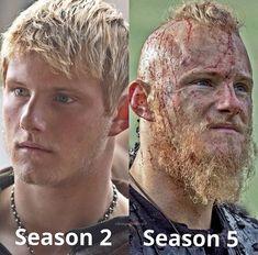 Lagertha, Ragnar Lothbrok Vikings, Vikings Tv Series, Vikings Tv Show, Bracelet Viking, Viking Jewelry, Viking Pictures, Viking Quotes, Viking Shop