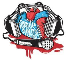 hip hop - Buscar con Google - #Buscar #con #Google #Hip #hop