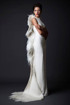Krikor Jabotian Amal Collection 26