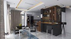 bar-vin-domicile