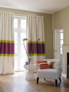 Casamance Shiva. Available at James Brindley, www.jamesbrindley.com.