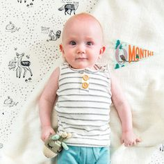 Milestone Pennants are a unique & perfect way to document your little one through their first year! Shop Lucy Darling Little Camper Monthly pennants! Little Campers, Baby Growth, Monthly Photos, Felt Material, Babies First Year, Children's Boutique, Perfect Photo, Newborn Photos, Newborn Photography